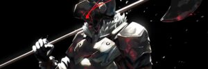 Goblin Slayer Season 2 Confirmation, Release Date, Updates 2021