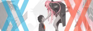 Darling In The FranXX Season 2 Release Date, News, Updates 2021