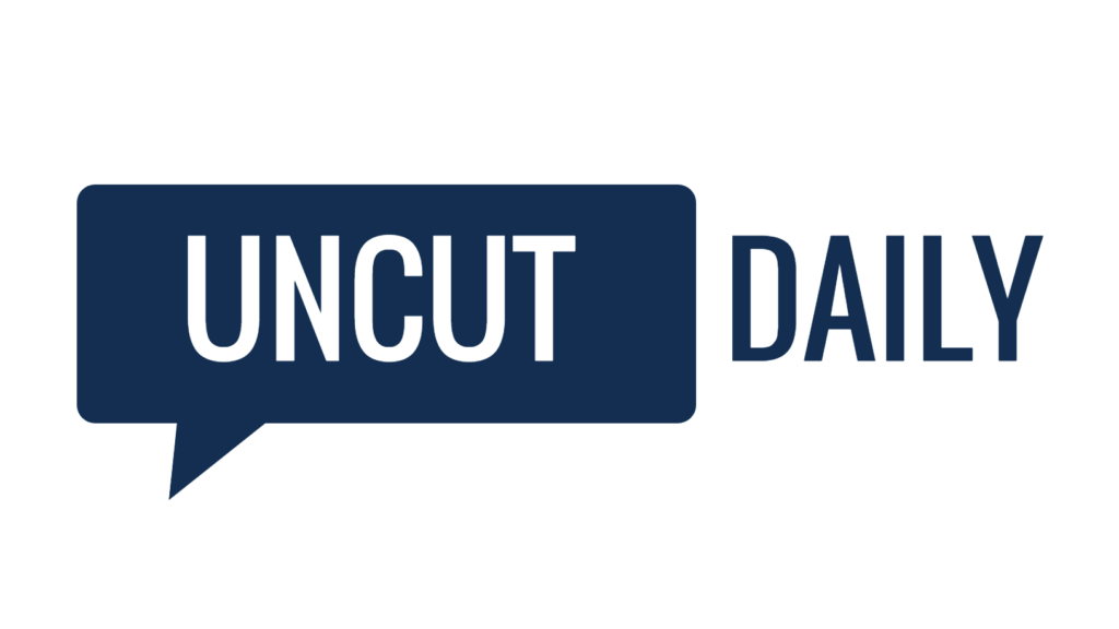 about uncut daily